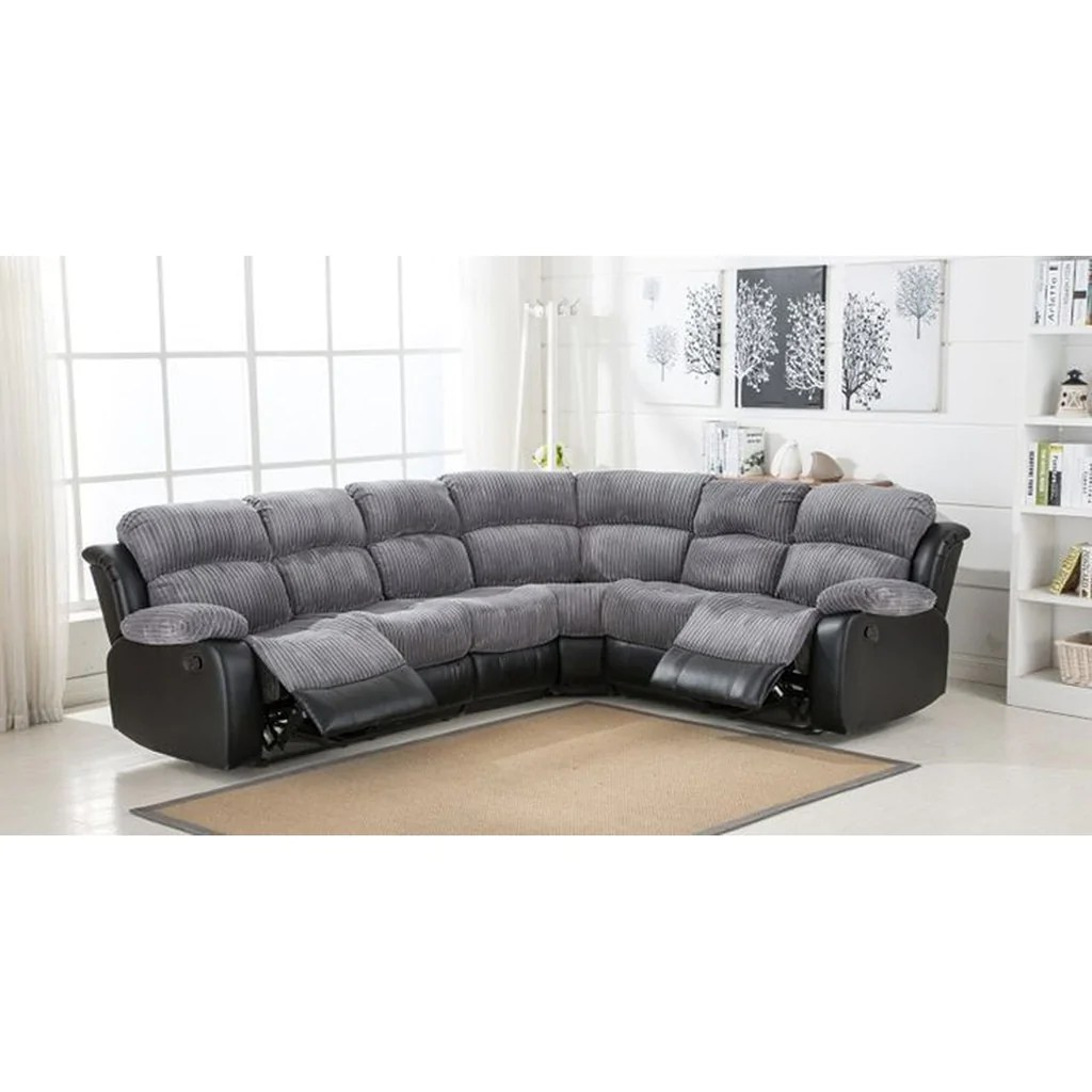 Cheap corner sofas online uk for Cheap modern sofas uk