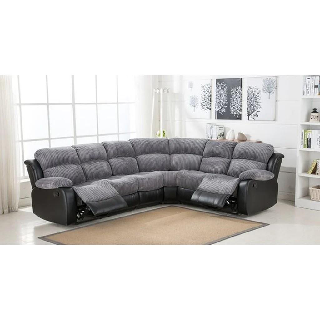 fabric corner sofa cheap uk memory foam mattress topper bed buy sofas home design