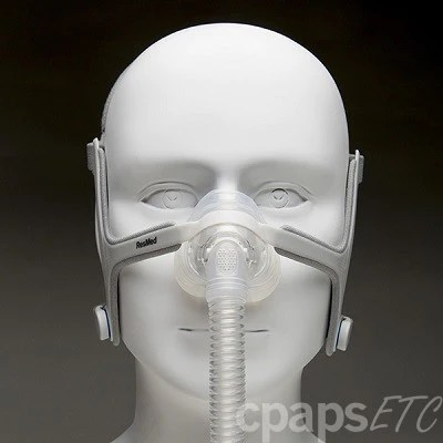 AirFit N20 Nasal CPAP Mask With Headgear CPAPs ETC