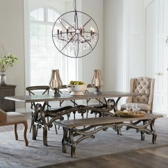 Living Room Furniture Sets Austin Tx Apartment Decorating Ideas Store In Rustic Modern Industrial Solid Wood Heirloom Quality Mid Century Vintage Dining Tables
