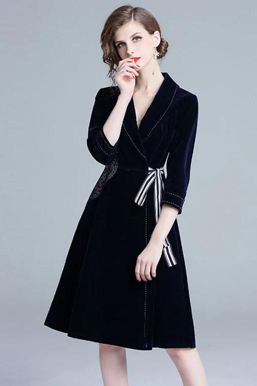 buy evening maxi dresses