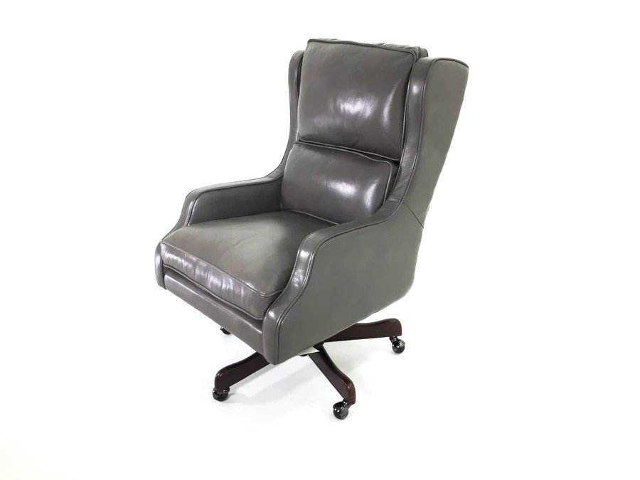 desk chair edmonton queen anne style home office tagged mcelherans the hooker furniture ec488 092 is available in at