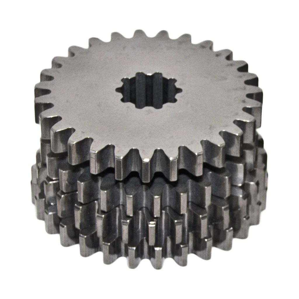 medium resolution of gear sets