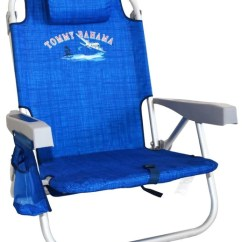 Tommy Bahamas Beach Chair Tolix Style Bahama Maui Rental Vacation Rentals On