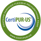 files/w1200_3401_CertiPUR_US_logo.png