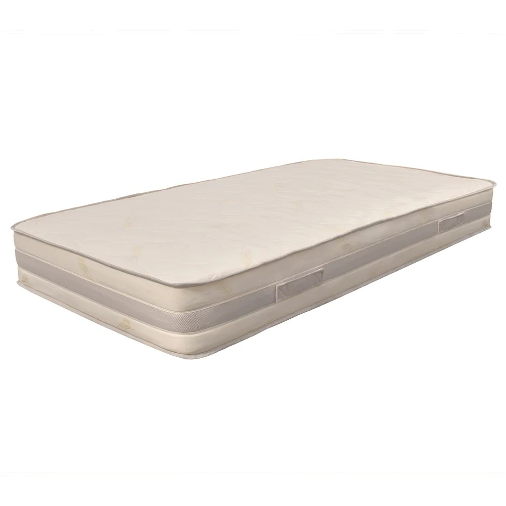 Coolmax Memory Foam Mattress Covers - Made in the UK