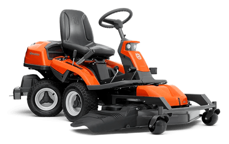 riding lawn mowers in canada 4 h pig diagram husqvarna r 322t awd mower canadian equipment outfitters