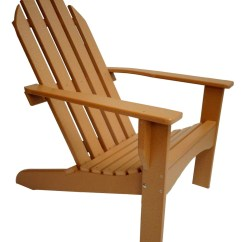Adirondack Style Plastic Chairs Uk Chair Cover Rentals Belleville Casual Poly Evergreen Patio