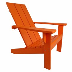 Modern Style Adirondack Chairs Target Linen Chair Covers Evergreen Patio