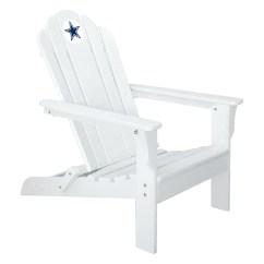 Dallas Cowboys Folding Chairs Graco Contempo High Chair Adirondack Fort Worth Billiards