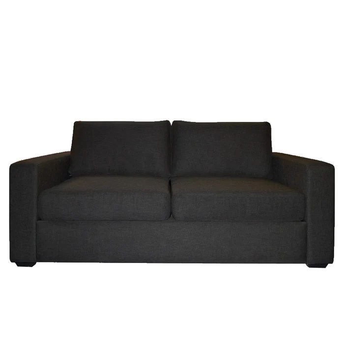australian made sofa beds adelaide how to protect from cat scratching sofas couches stacks furniture store coco queen bed dolly ebony