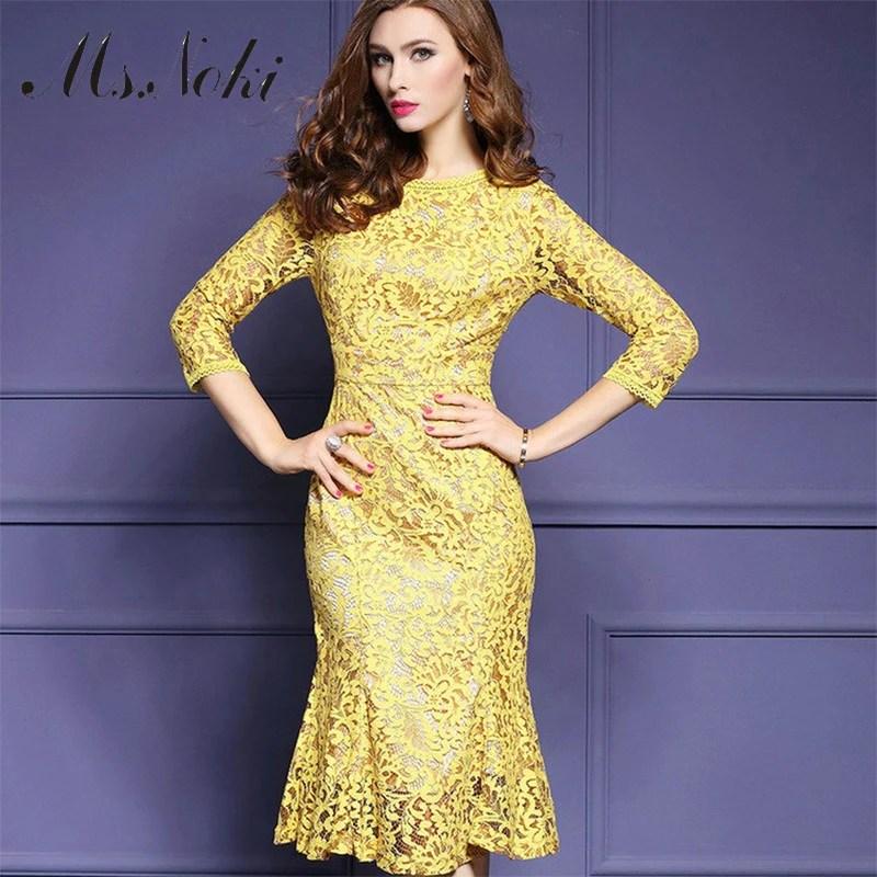 ms noki women fashion