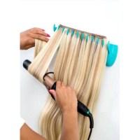 Easiweft Pro Hair Extension Holder  Hair Rehab London