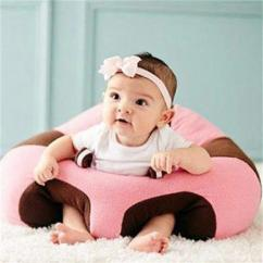 Babies Sit Up Chair Outdoor Bistro Chairs Situp Seat Baby S Learn To While They Build Core Strength Essential Merch