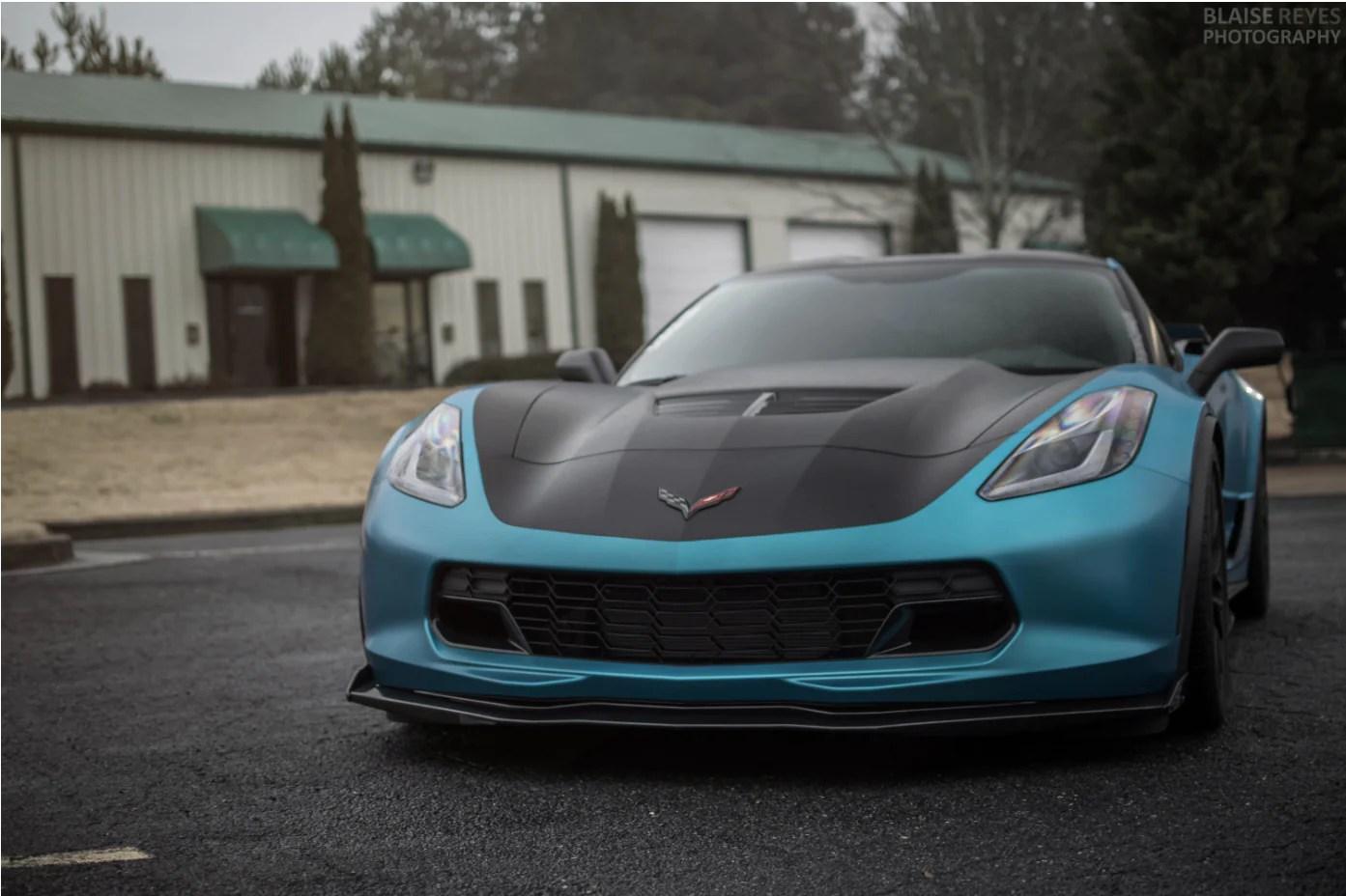 c7 corvette exhaust shop for c7