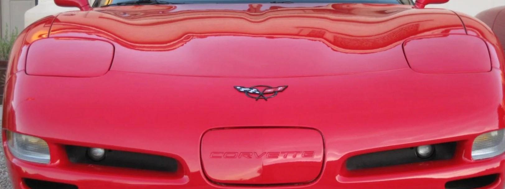 c5 corvette exhaust purchase c5