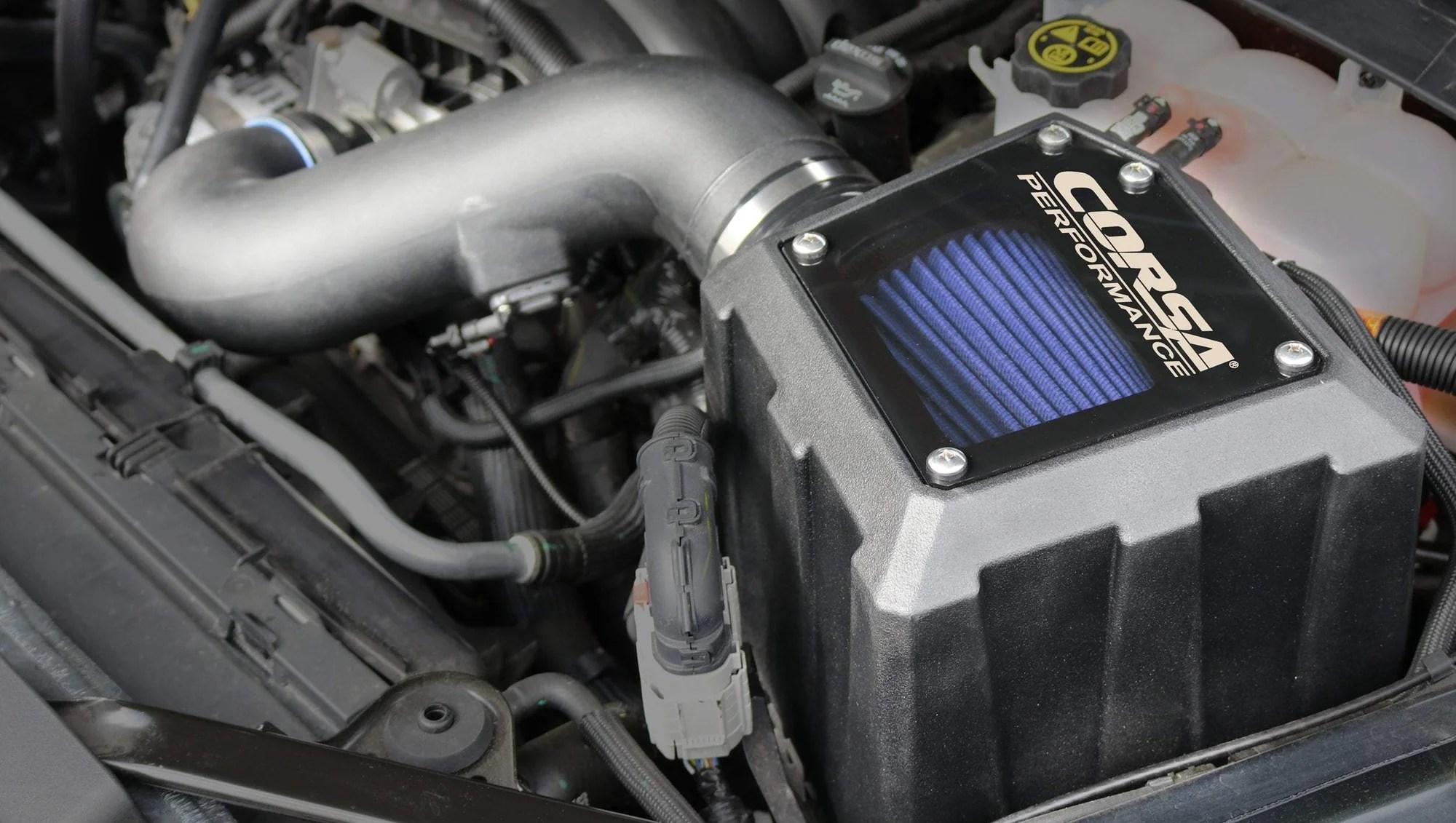 silverado exhaust upgrades buy