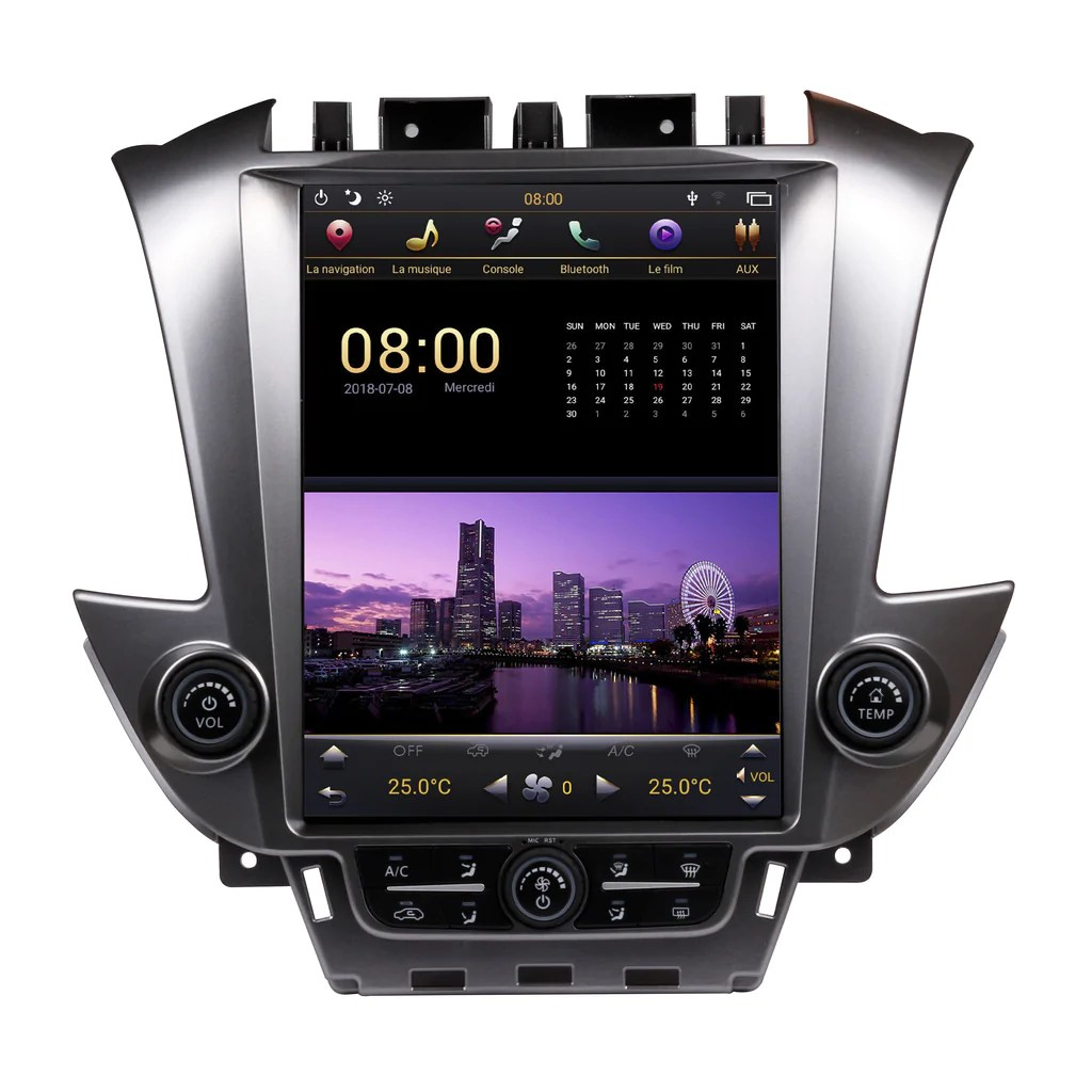 hight resolution of 12 1 android 7 1 fast boot vertical screen navi radio for chevy tahoe suburban gmc yukon 2015 2019 phoenix android radios