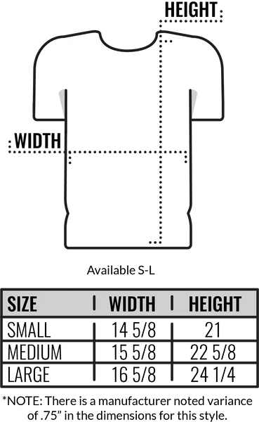Custom american apparel youth  shirt size chart by coed also shirts monkey rh coedmonkey