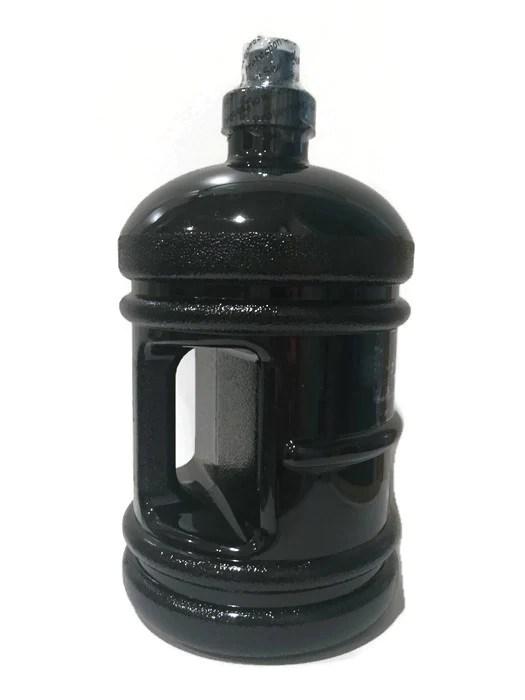 aquanation 1 2 gallon