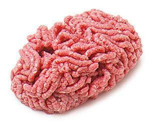Fresh 95 Fat Free Lean Angus Ground Beef Delivery Online