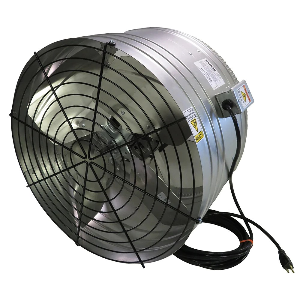 medium resolution of  tahoe series whole house fans offer a quiet cool and whole home ventilation