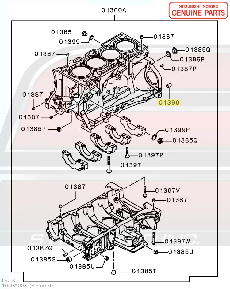 Wiring Diagram Mitsubishi T120ss