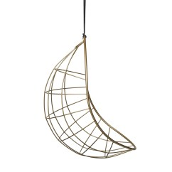Swing Chair Drawing Office Cost Nest Egg Hanging Knus Home Decor