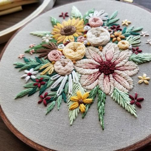 pdfs namaste embroidery