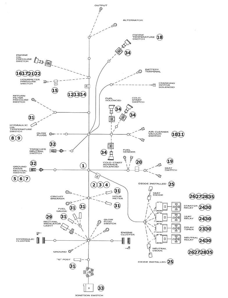 astec wiring diagram diagram data schema astec wiring diagram [ 784 x 1024 Pixel ]