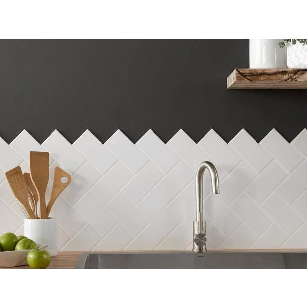 shop ceramic tile flooring wall