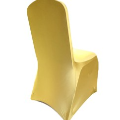 Wholesale Lycra Chair Covers Australia For Reading Hire Perth Ha Gold Cover