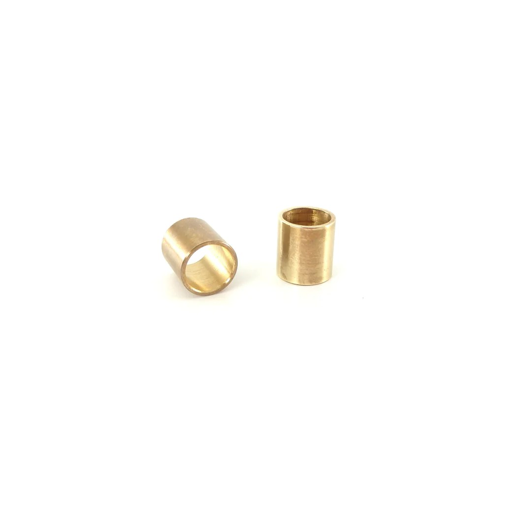 medium resolution of volkswagen 28 34 pict 3 solex throttle shaft bushing set