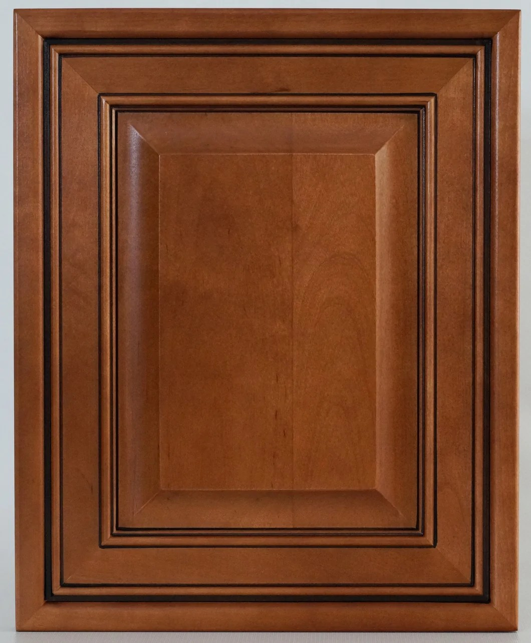 kitchens for less kitchen layout planner mocha maple cabinet cabinets traditional door