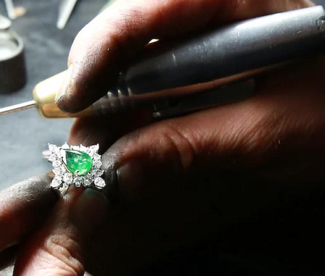 Jewelry Repair In Cleveland Tn