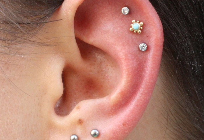 The Curated Ear
