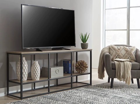 Tv Stands Dave S Furniture Appliances