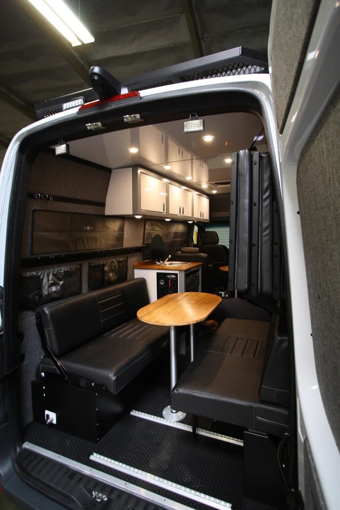 convertible sofa bed with storage modern round corner 58