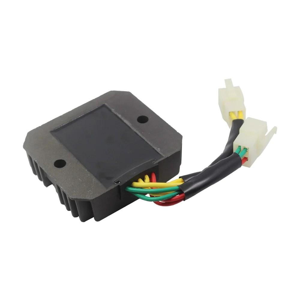 hight resolution of  vtr250 wiring diagram motorcycle voltage regulator rectifier for honda nt400