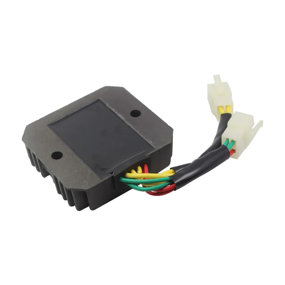 small resolution of  vtr250 wiring diagram motorcycle voltage regulator rectifier for honda nt400