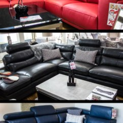 Dream Sofas Wishaw Hadley Leather Sofa Furniture Lifestyle Tagged Blog The Designer Rooms Shop Online