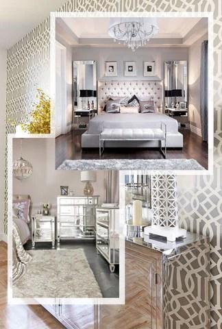 dream sofas wishaw twin mattress sofa diy furniture lifestyle tagged blog the designer rooms mirror large jpg v 1501171234