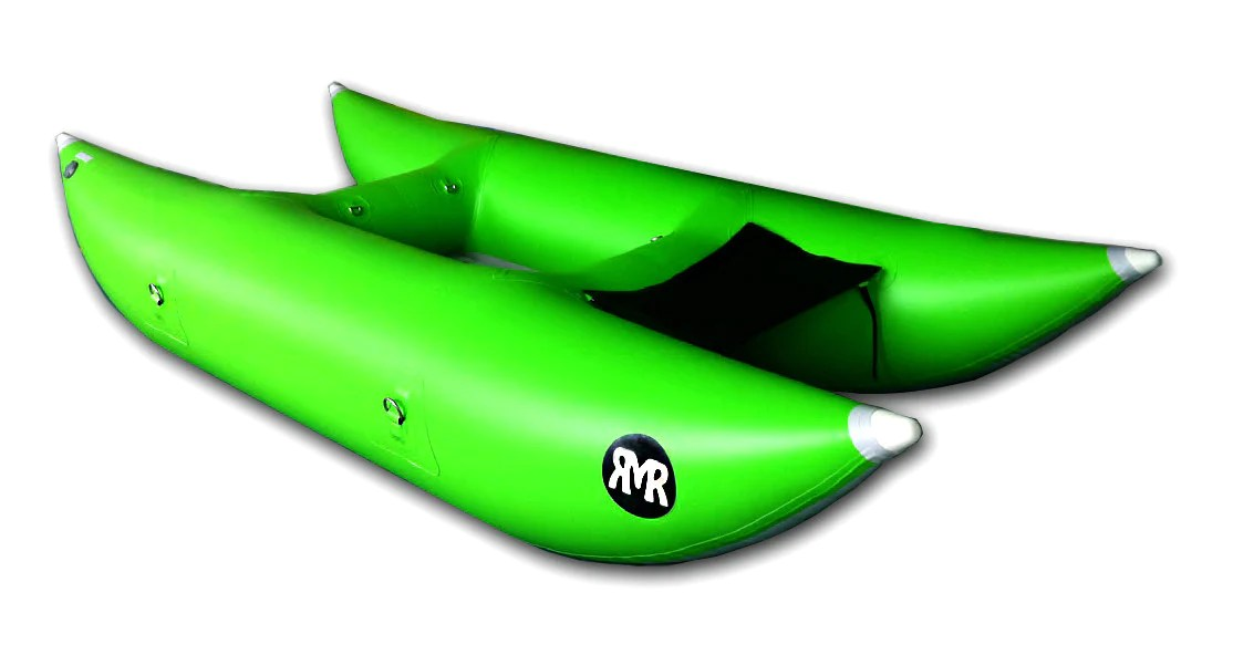 rocky mountain rafts 12