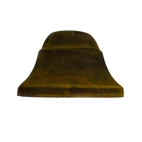 coppermoon lighting cm 825 copper half