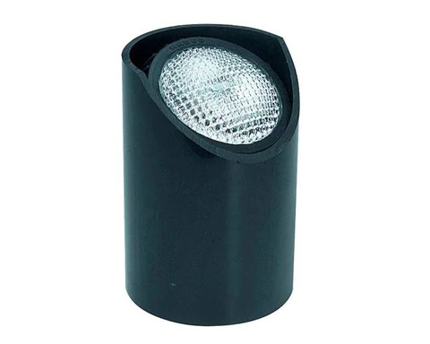 hadco il336 a 12v composite inground light