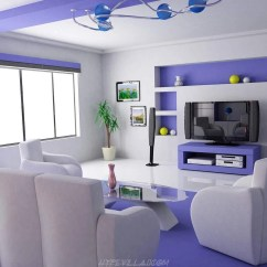 Amazing Living Rooms Pictures Room Decor Blue Walls 20 Of The World S Most Dexona
