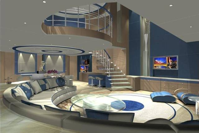 amazing living rooms pictures small room ideas 20 of the world s most dexona