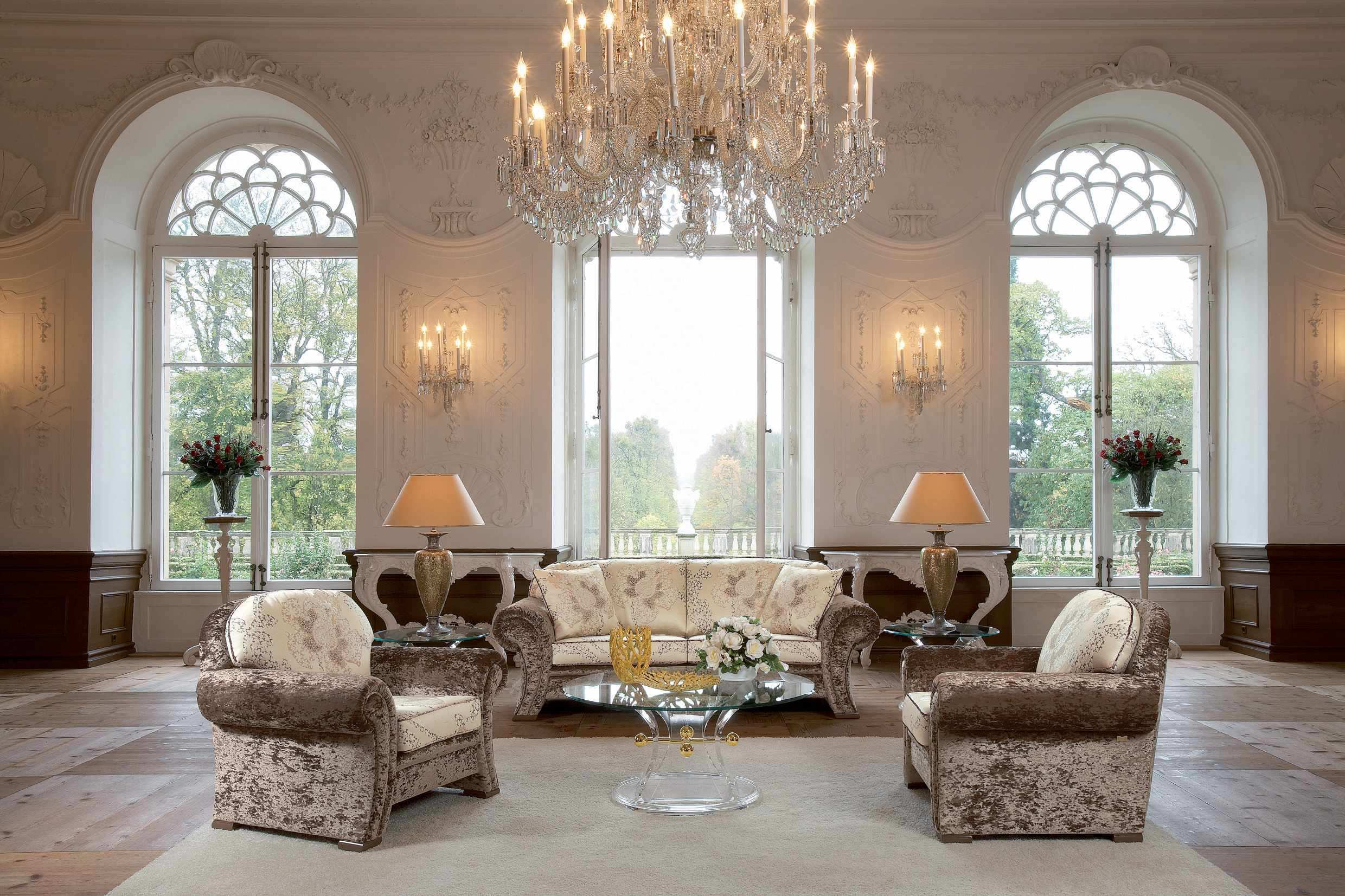 amazing living rooms pictures ideas for room furniture 20 of the world s most home interior design plans