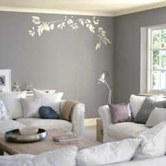 Living Room Decor With Grey Walls Led Light 50 Shades Of Decorating Ideas And Inspirations