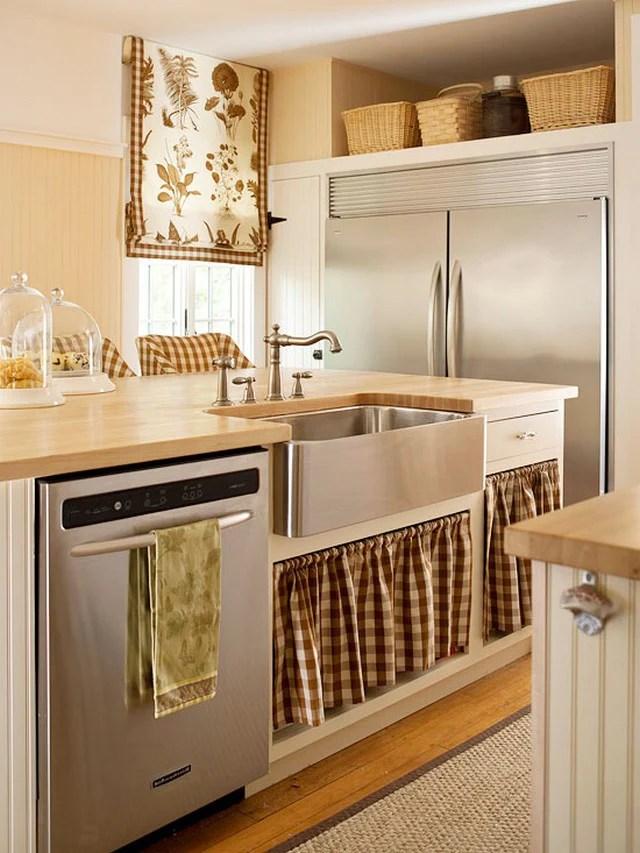 Cupboard Doors Kitchen Cheap